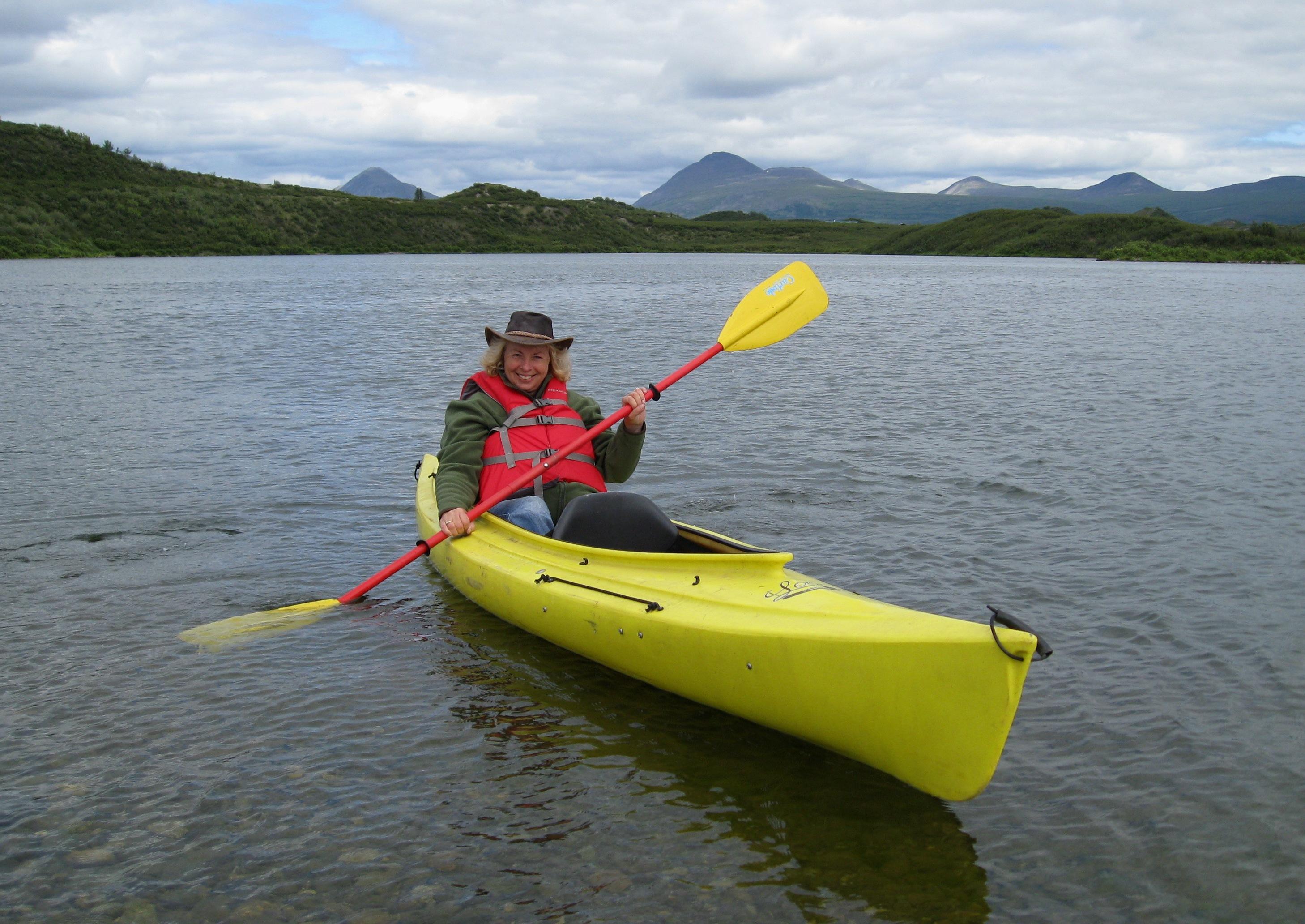 20-Kayane-kayaking